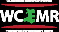 CIG Logo-02